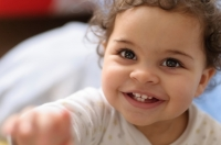Baby's First Year of Oral Health: Tips for Parents