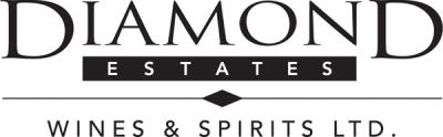 Trajectory Beverage Partners Marks New Approach for Diamond Estates Wine & Spirits Inc.