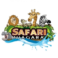 Safari Niagara Housing Hero Days