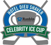 NHL Alumni Lace up their Skates for Hotel Dieu Shaver