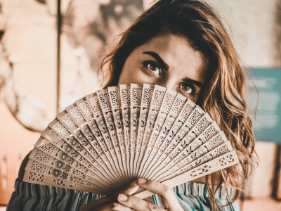 This is what you need to know about your HVAC fan