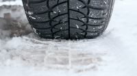 Winter Tire 101