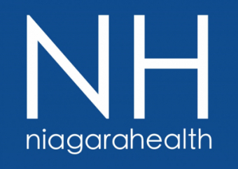 Niagara Health cannabis policy