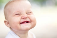 Unusual Tips for Teething Babies