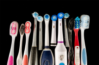 What type of electric toothbrush should I get?