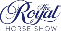 Dressage Derby at the Royal - Delights Crowds