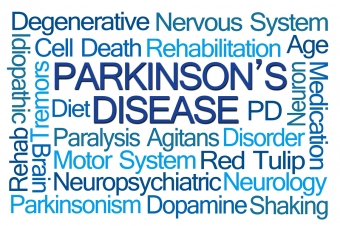 Can Home Care Services Make a Difference Early in Parkinson's Disease?