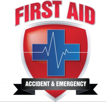 Why Employees Need First Aid Training
