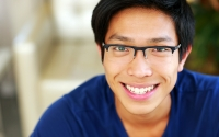 How Long Will Invisalign Treatment Take?