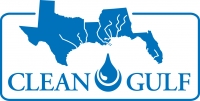 Clean Gulf Conference - Booth 541 - San Antonio, Texas