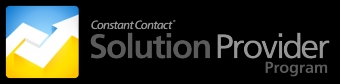 Constant Contact Releases New Donations Offering for Canadian Customers