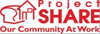 Project Share Christmas Program
