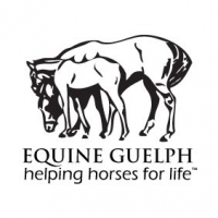 Ontario Equestrian Donates over $30,000 to Research