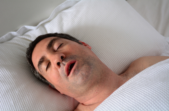How Sleep Apnea Affects Mental Health