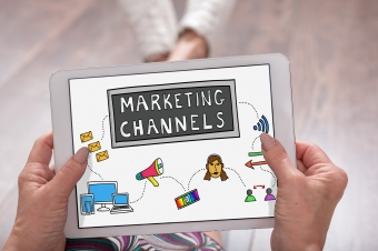 5 Tips for Choosing the Right Digital Channels for Your Marketing Strategy