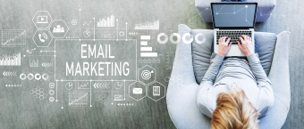 6 Email Marketing Best Practices That Will Skyrocket Your Sales