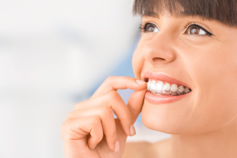 New Year, New Smile! Clayburn Dental is Your Invisalign Provider in Abbotsford