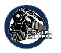 Odyssey Dental is proud to support the Transcona Railer Express hockey team and unique community partnerships