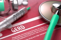 Successful Treatment of GERD in Aging Relatives