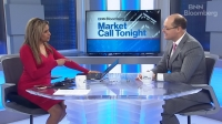 Darren Sissons on BNN Market Call, January 8, 2019