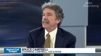 Bruce Campbell on BNN Market Call, January 2, 2019