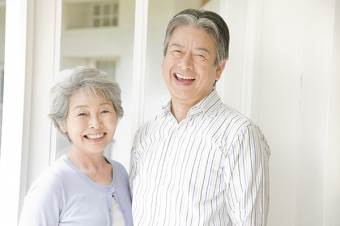 How long do dental implants take to heal?