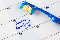 How Often Should I Visit My Dentist? What Will Happen if I Don't?