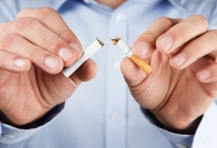 The Effects of Smoking on Oral Health