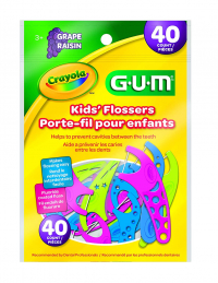 Our Favourite Tooth-Themed & Dental Health Products for Kids