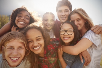 How To Keep Your Teen's Smile Healthy