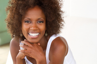 After Invisalign Treatment: What's Next?