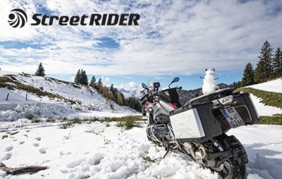 Now Is The Time For You To Know The Truth About Winter Riding