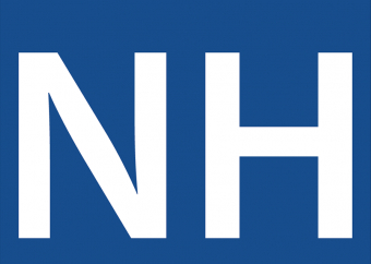 Join the Board of Directors of Niagara Health