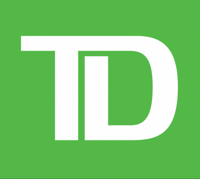 Teachers on Call is featured in TD Bank's Official Partner of Big Dreams