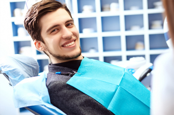 How to Prepare for Your Dental Sedation Appointment