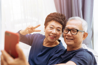 Tips to Help You Adjust to Wearing Dentures