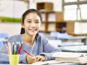 5 Study Habits to Help Your Child Succeed this School Year