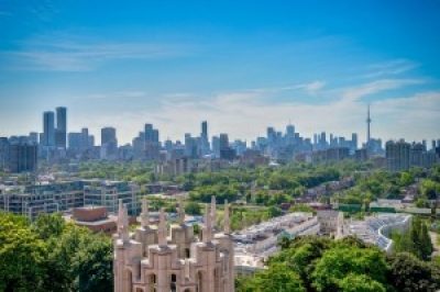 5 Educational Family Field Trip Ideas Around Toronto