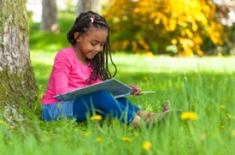 Five Strategies For Accessing Quality Summer Reading Materials
