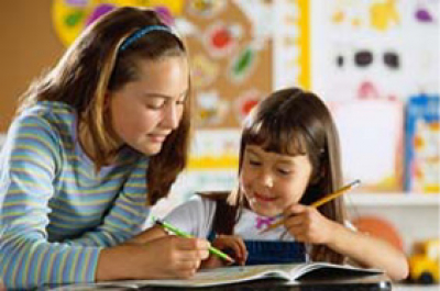 Homework Help - Tips from Our Tutors