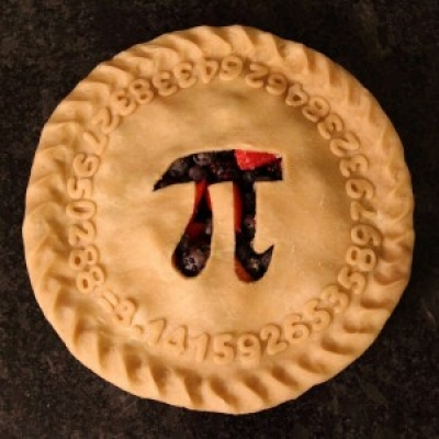 Pi Day - 5 Ways to Celebrate