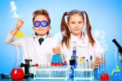 5 STEM Websites for Kids (that are fun!)