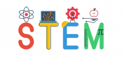 Toronto Summer STEM Field Trips