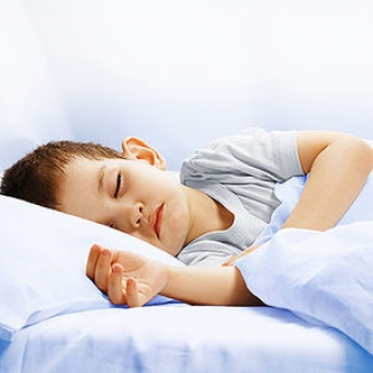 How To Help Your Child Get The Sleep They Need To Learn Well