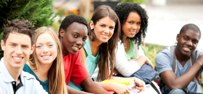 3 Skills That Help Students Prepare For Post-Secondary School