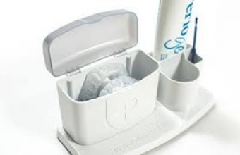 We provide Perio Protect treatment at HealthStyle Dental