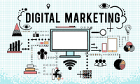 Why you need a SMART Digital Marketing Plan