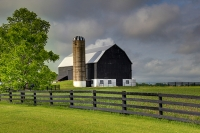 Capital Gains Exemption for Qualified Farm Property Sale