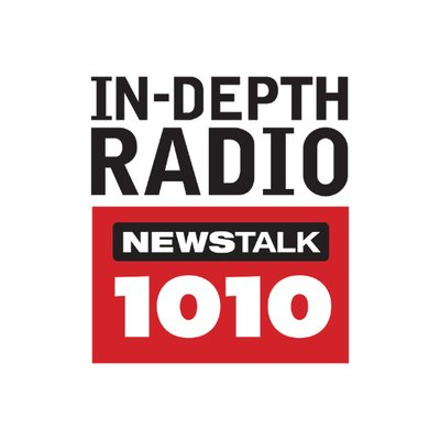 NEWSTALK 1010 - Simply Real Estate With Todd C. Slater and Shawn Zigelstein