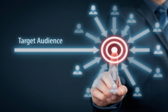 Know your Audience: Steps to Create a Target Audience Persona